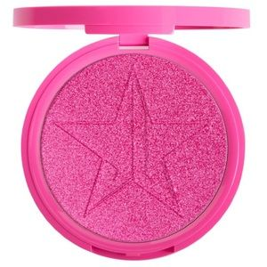 Jeffree Star Cosmetics 'Regina George' Highlighter